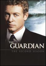 The Guardian: Season 02