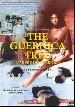 The Guernica Tree [Special Edition]