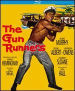 The Gun Runners [Blu-ray] - Don Siegel
