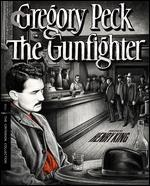 The Gunfighter [Criterion Collection] [Blu-ray]