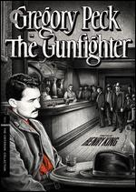 The Gunfighter [Criterion Collection]