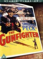 The Gunfighter - Henry King