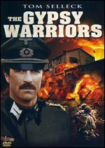 The Gypsy Warriors - Lou Antonio