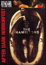 The Hamiltons - Butcher Brothers