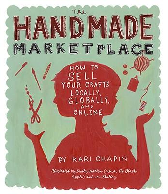 The Handmade Marketplace -