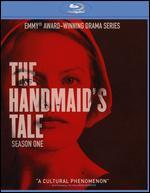 The Handmaid's Tale: Season 01