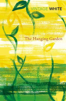 The Hanging Garden - White, Patrick