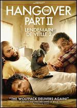 The Hangover Part II  [French]