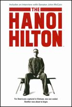The Hanoi Hilton - Lionel Chetwynd; Menahem Golan; Yoram Globus