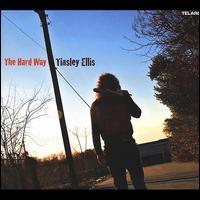 The Hard Way - Tinsley Ellis