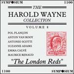 The Harold Wayne Collection Vol. 8
