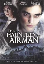 The Haunted Airman - Chris Durlacher