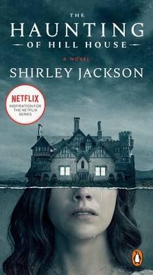 The Haunting of Hill House - Jackson, Shirley