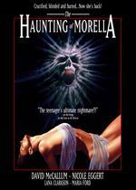 The Haunting of Morella