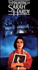 The Haunting of Sarah Hardy - Jerry London