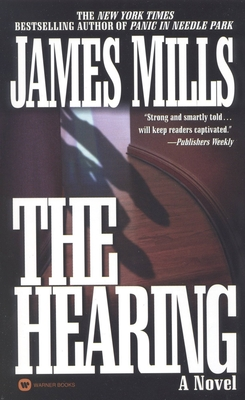 The Hearing - Mills, James