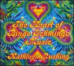 The Heart of Bingo Schmingo Music