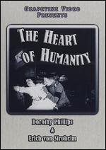 The Heart of Humanity