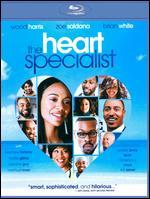 The Heart Specialist [Blu-ray]