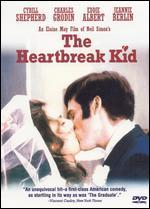 The Heartbreak Kid [P&S]