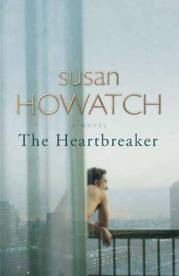 The Heartbreaker -