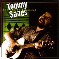 The Heart's a Wonder - Tommy Sands