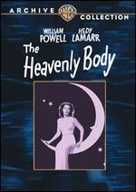 The Heavenly Body