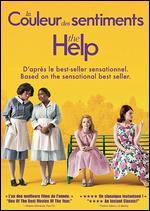 The Help [French]