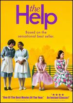 The Help - Tate Taylor