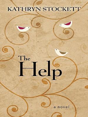 The Help - Stockett, Kathryn