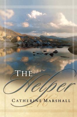 The Helper - Marshall, Catherine