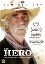 The Hero - Brett Haley