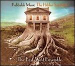 The Hidden Spirituals: Kabbalah Music