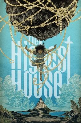 The Highest House - Carey, Mike