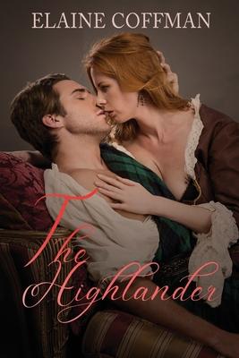 The Highlander - Coffman, Elaine
