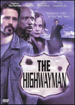 The Highwayman - Keoni Waxman