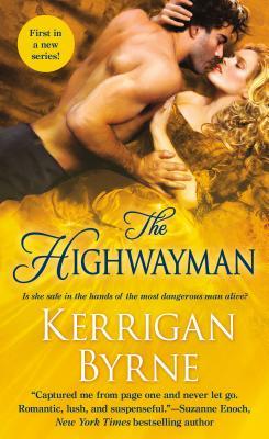 The Highwayman - Byrne, Kerrigan