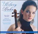 The Hilary Hahn Collection [3 Discs]