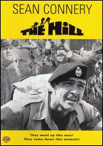 The Hill - Sidney Lumet