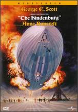 The Hindenburg - John A. Bolger, Jr.; Robert Wise