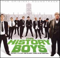 The History Boys - Original Soundtrack