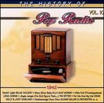 The History of Pop Radio, Vol. 10: 1942 [OSA/Radio History]