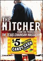 The Hitcher [WS] [$5 Halloween Candy Cash Offer] - Dave Meyers