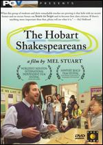The Hobart Shakespeareans - Mel Stuart