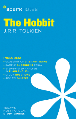 The Hobbit - Sparknotes, and Tolkien, J R R