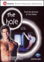 gay the The hole movie