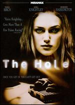 The Hole - Nick Hamm