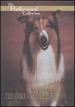 The Hollywood Collection: The Story of Lassie