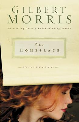 The Homeplace - Morris, Gilbert