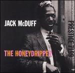 The Honeydripper - Jack McDuff